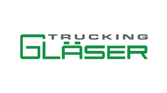 Glaeser Trucking