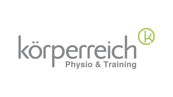 koerperreich Physio & Training