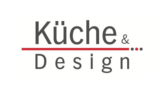 aktuell backnanger silvesterlauf. Black Bedroom Furniture Sets. Home Design Ideas