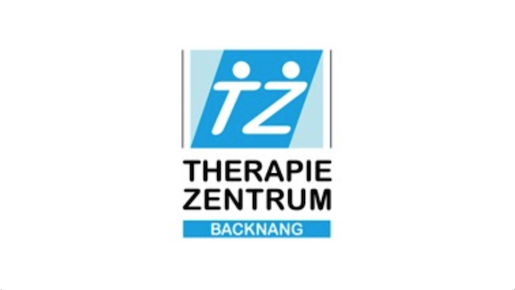 Therapiezentrum Backnang
