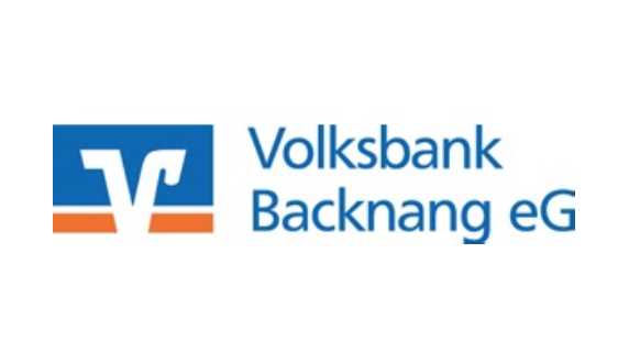 Volksbank Backnang